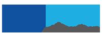 Unifog Denmark Logo